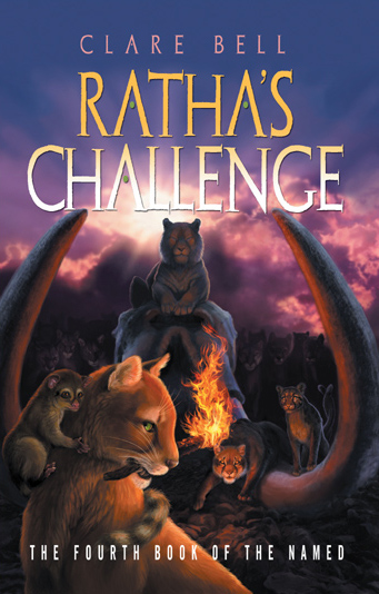 Ratha's_Challenge_IP_Trade_Edition