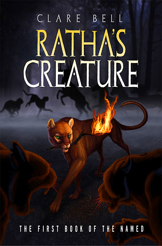 IP_Ratha's_Creature_front